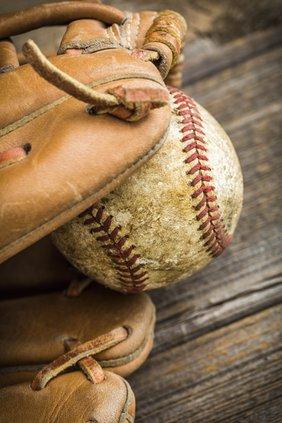 baseball stock 19