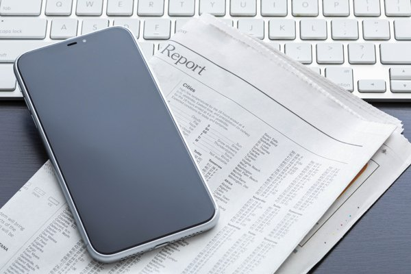 phone cell smartphone brief news