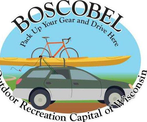 Boscobel Logo V2-3