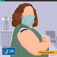 CDC_COVID vaccines