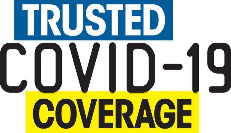 covid coverage