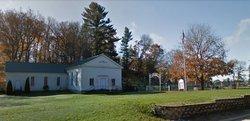 Gap Church