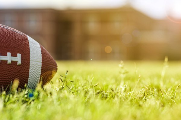 football stock