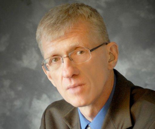 James Czajikowski, 1947-2021