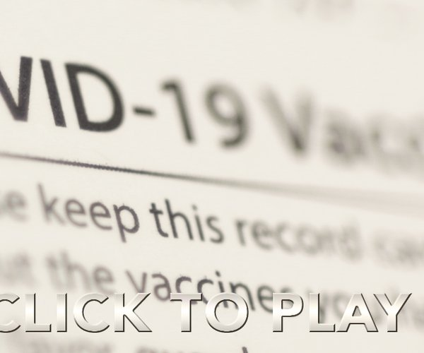 Click to Play Vax