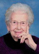 Donna Jean Speich