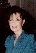 Janet M. (Linehan) McGrath