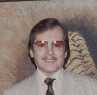 Robert C. Banker