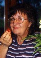 Bernadine Bartholomew
