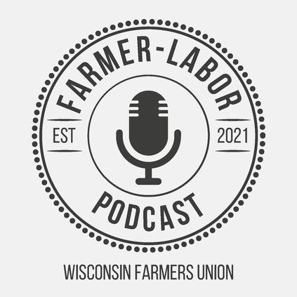 farmer-labor podcast