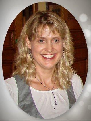 Rita Mae Gilbertson