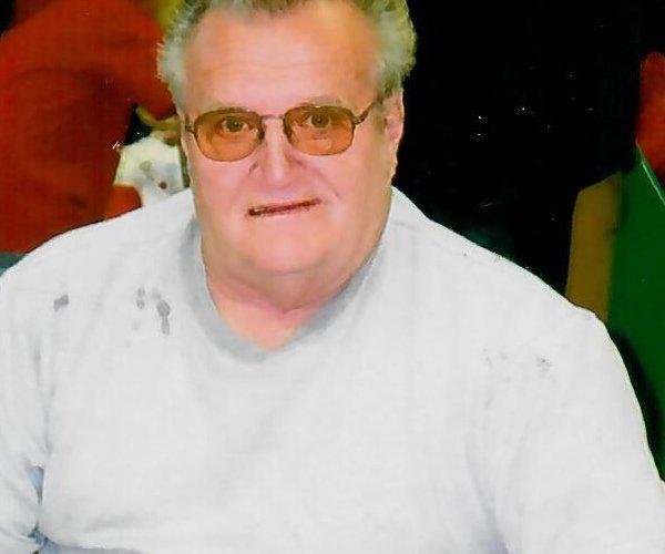 Gary L. Hawkins