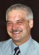Keith R. Friske