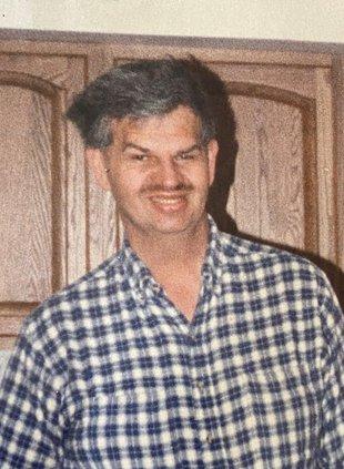 Lavern Konichek