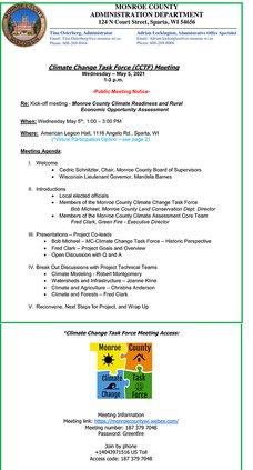 Monroe CCTF_050521_agenda two