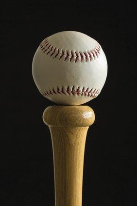 baseball stock 18