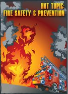 fire safety prevention