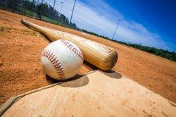 baseball stock 1
