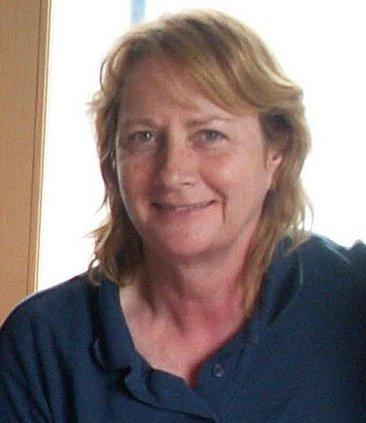 Barbara Perkins Mueller Schneider