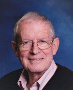 Gary N. Hessel