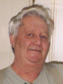 Gary S. Lovell