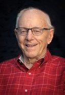 Wayne B. Farrey