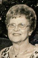 Jessie Sullivan