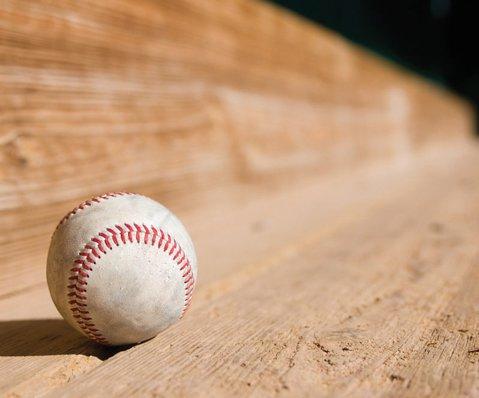 baseball stock 29
