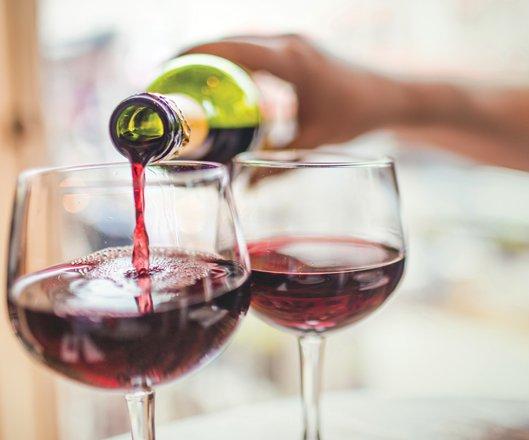 wine stock 3