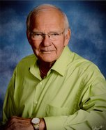 Dale W. Balsley
