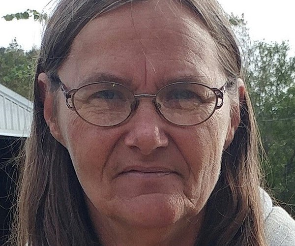 Diane L. Whiteaker