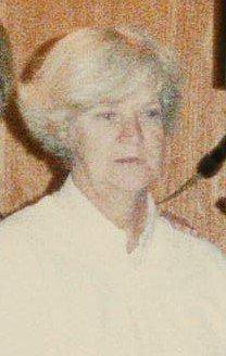 Sharon A. Wanless