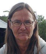 Diane Whiteaker