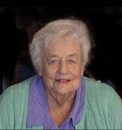 Darlene J. Morhardt