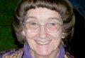 Ellen Holtz, 1926-2021
