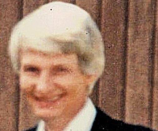 Joseph Sprosty, 1940-2021