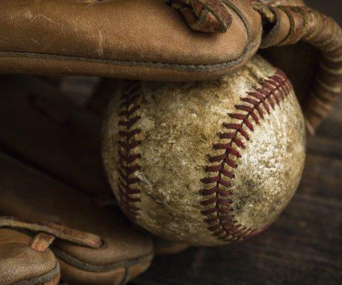 baseball stock 9