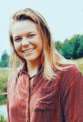 Patty Grimmer
