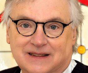 Gary Neuenschwander
