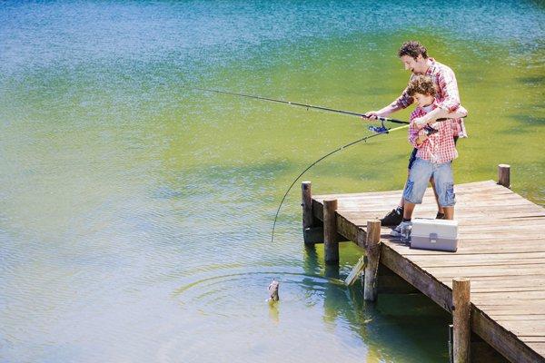 fishing stock 2