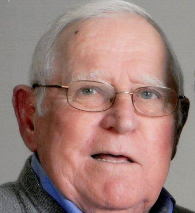 Gary Bell, 1942-2021