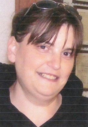 Katherine 'Kat' Larson Burrow