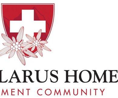 New Glarus Home logo NG