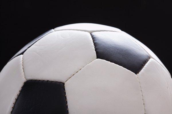 soccer stock
