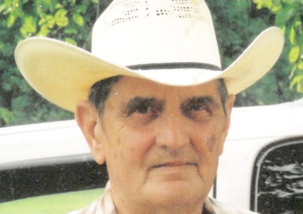 Jack Williams, 1932-2021