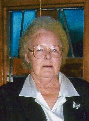 Ethel J. Howell