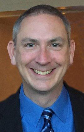 Tony Worachek