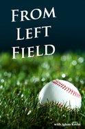 from left field logo