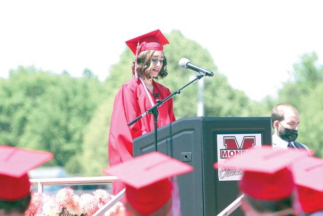 mhs graduation 2021