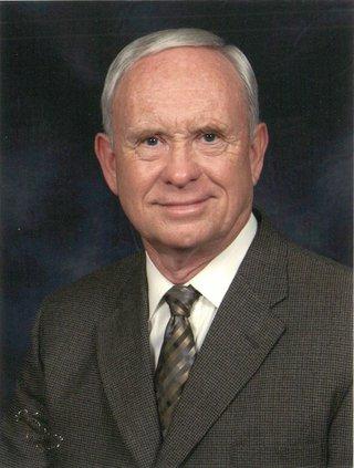 Larry Gene Menehan